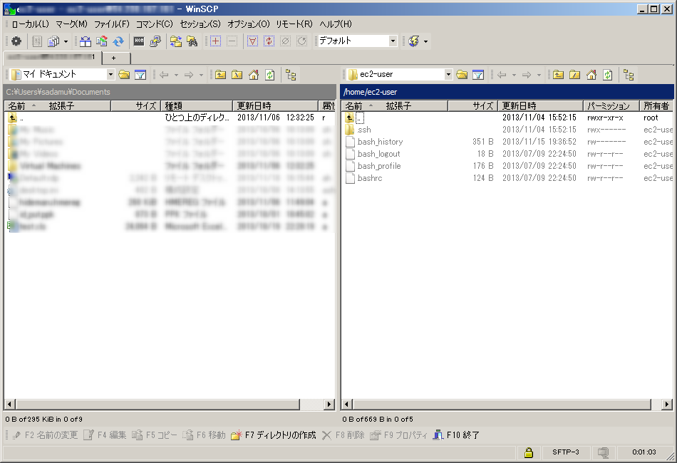 winscp-login-05