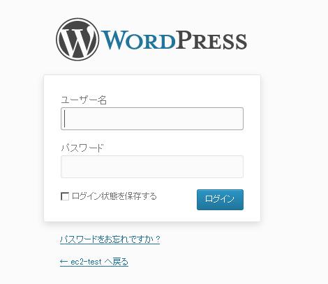 wp-login-01