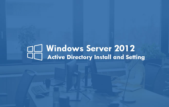 activedirectory-2012-ad-setting