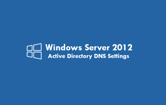 activedirectory-2012-dns-setting-thum