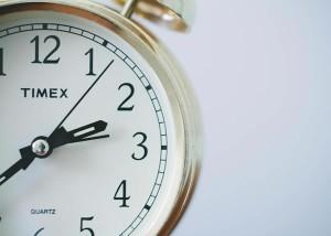 Linuxのcronを秒単位で設定・実行する方法
