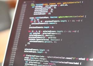 Amazon ec2 (aws ec2) 上のLinuxへMySQLをインストール