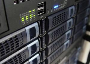 Windowsの仮想サーバ管理ツール、Hyper-VマネージャーからGuestOSに接続できない