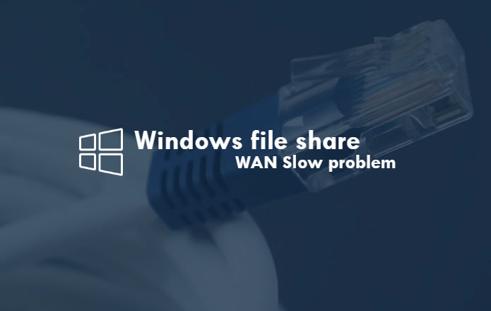 windows-wan-late-thum