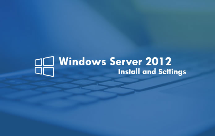 windowssrv2012-install