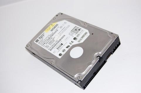 Windows Server 2008 R2でCドライブの空き容量を確保する