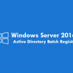 activedirectory-batch-registration-thum