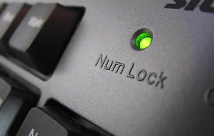 numlock-lock-problem-sam
