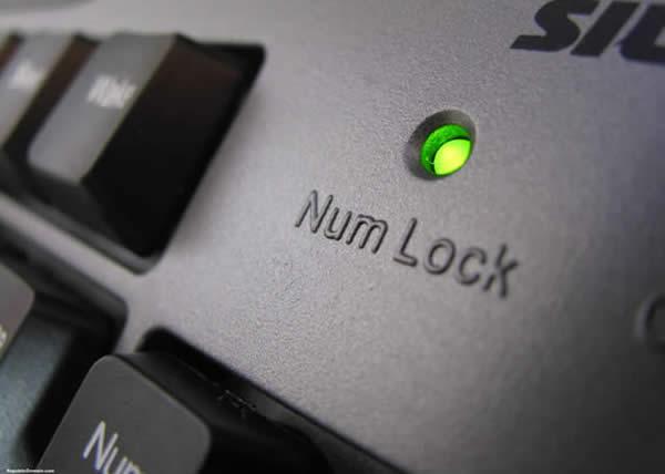 numlock-unlock-problem
