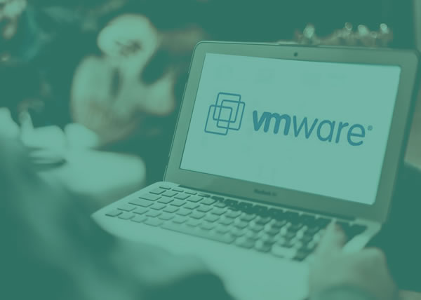 vmware-problem-firewall