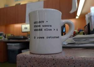 SQL Server 2012 をWSFCへインストール