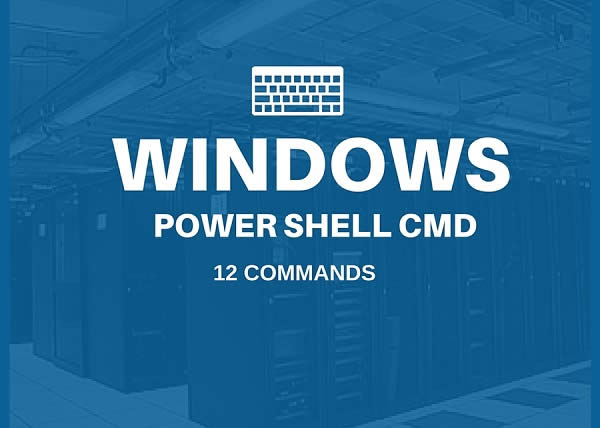 Windows-powershell-cmd-12