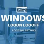 windows-logon-logoff-sam