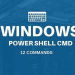windows-powershell-12cmd-top