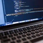 linux 危険なglibcのセキュリティ対応 centos redhatの場合 (CVE-2015-7547)
