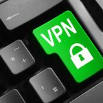 Azure VPN を設定、新ポータルからの設定手順。サイト間接続の場合