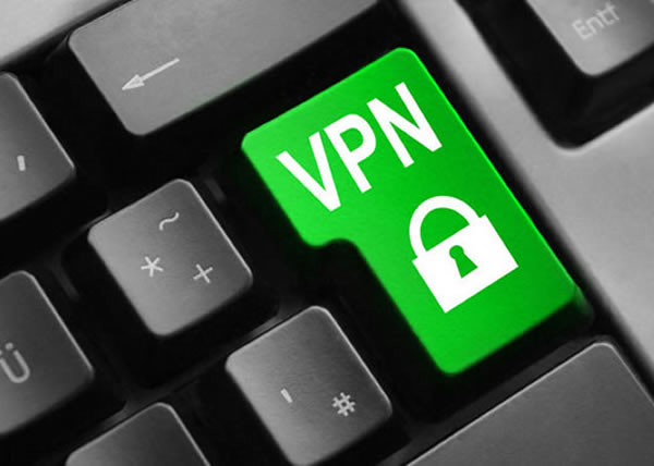 vpn-azure-connect