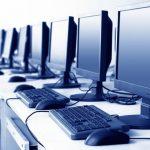 Windows Server 2008 R2で仮想マシンを初期化、sysprepの実行手順