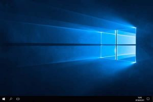 Windows Server 2016をインストール 最新OSの導入手順を確認する