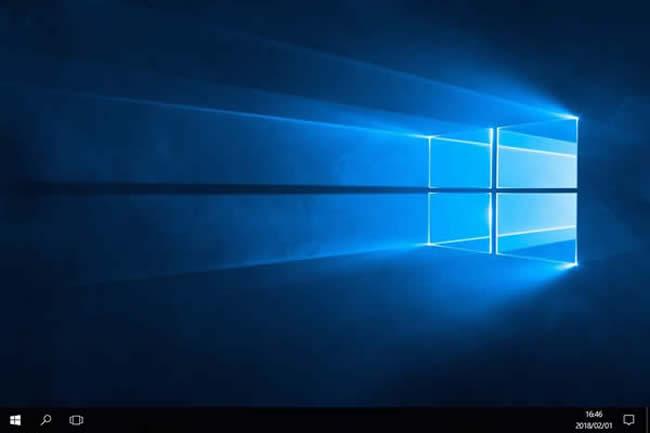 windowsserver2016-setup-top
