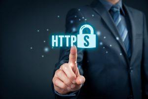 SEO対策にも有効!CentOS 7 と Let's Encryptで信頼性の高いHTTPSを設定する