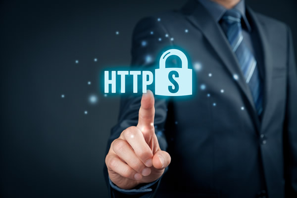 cent-httpd-ssl-top