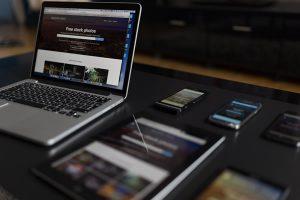 CentOS 7 への Apacheインストール。最短でウェブサーバーを構築してテストページを表示する。