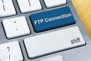 CentOS 7 で安全にファイルをアップロード、SSLを利用したFTPサーバーを導入する