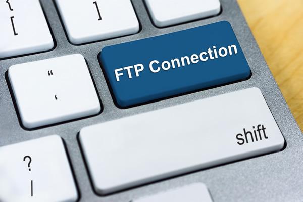ftp-top
