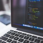 データベース MariaDB 10系(mysql)をインストール、最短でデータベースを利用する。