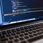 CentOS 7のウェブサーバーにphp 7.2を導入する。phpの入門にも最適な環境の構築