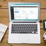CentOSのサーバーへWordPressをインストール。WordPressを理解するにはインストールからがお勧め。