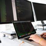 CentOS7で構築したSambaサーバーをActive Directoryのドメインへ参加する手順