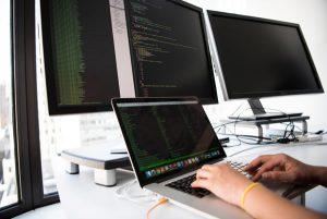 CentOS7で構築したSambaサーバーを、Active Directoryのドメインへ参加する手順