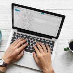 CentOSでメールサーバーを構築。Postfix/Dovecotでメールの送受信を行う(メールサーバー構築 2)