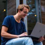 CentOS 7.6 インストール手順を紹介、Linuxのインストールは難しくありません。