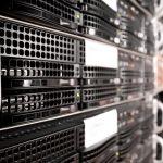 Windows Server 2019でActive Directoryをセットアップする、最新サーバーOSでの手順を紹介。