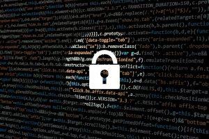 CentOSで安全性の高いSSH公開鍵認証を設定する。Windowsクライアントの場合
