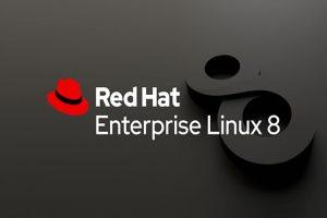 Red Hat Enterprise Linux 8.0をインストールする。最新の商用Liunx導入手順を紹介。