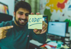 CentOS 7 にPHP 7.3系をインストールする。Apache httpdと最新のPHPでウェブアプリの入門環境を作成。