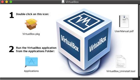 mac-virtualbox-install-04