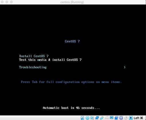 mac-virtualbox-install-42
