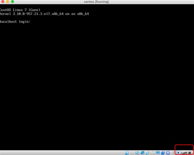 mac-virtualbox-install-7