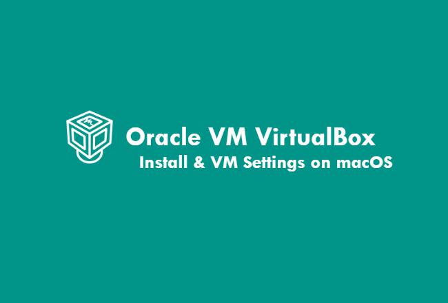 macos-virtualbox-install-top