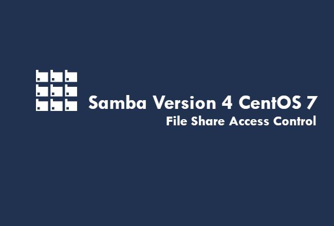 samba-access-setting-top