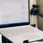 virtualbox-windows10-setup