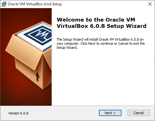 windows10-virtualbox-install-03