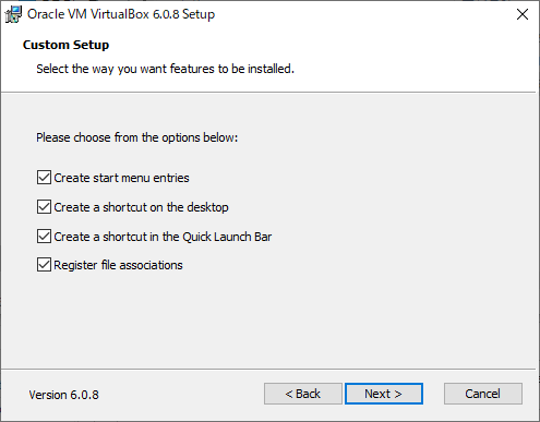 windows10-virtualbox-install-05