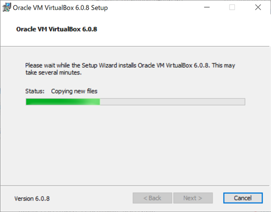 windows10-virtualbox-install-09-02