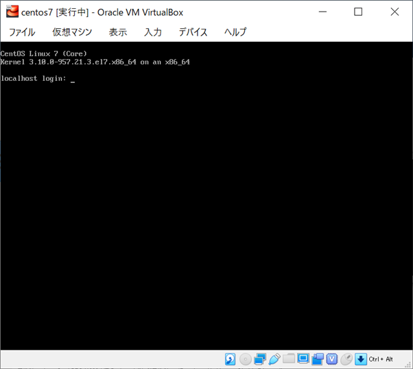 windows10-virtualbox-install-44